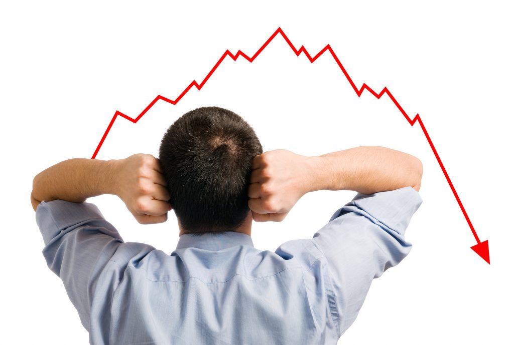 Les entreprises face à la crise